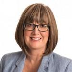 Suzanne Siller