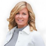 Sue Blanchet<br> REALTOR ON DUTY
