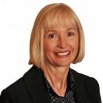 Deborah Coburn