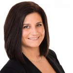 Shanna Vargas<br> REALTOR ON DUTY
