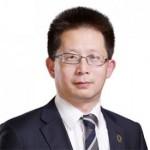 Thomas Hu