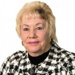 Doreen Halstenson