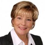 Sharon Stevens-Smith