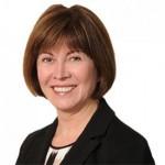 Suzanne Piquette