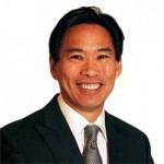 Karl Leong