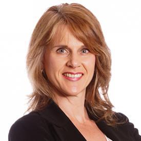 Tammy Marcoux, Victoria Realtor, Real Estate, RE/MAX