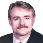 Lee Johnston