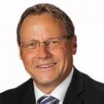 Steffen Hagen