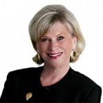 Margaret Leck