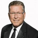 Mike Heinrich