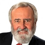 Robert Nemish