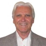 Terry Kurash