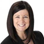 Angie Hill<br> REALTOR ON DUTY