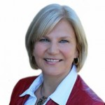 Marlene Arden<br> REALTOR ON DUTY