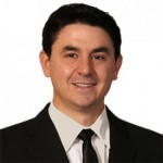 Agustin Torres