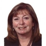 Lynne Sager