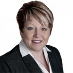 Tracy Fozzard