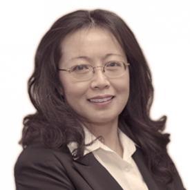 Cindy Zhang, Victoria Realtor, Real Estate, RE/MAX