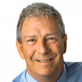 Brad Gregory, Victoria Realtor, Real Estate, RE/MAX