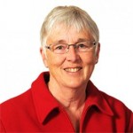 Linda MacMillan