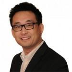 Bill Zheng