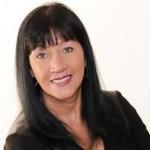 Shirley Zailo