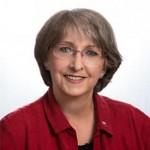 Cheri Sutherland