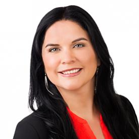 Jade Hernandez,Victoria Realtor, Real Estate, RE/MAX