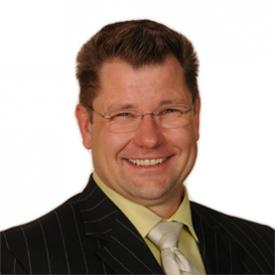 Stan Burns, Victoria Realtor, Real Estate, RE/MAX