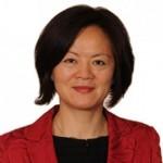 Song Mei Wong