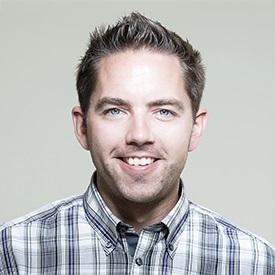 Curtis Lindsay, RE/MAX Camosun, Victoria Realtor
