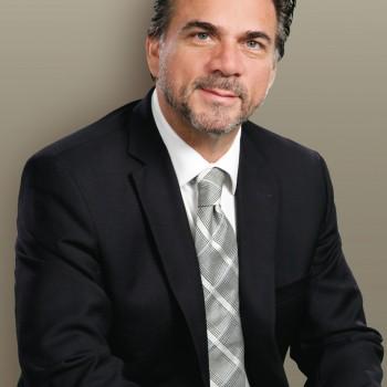 Dale Sheppard, Victoria Realtor, Real Estate, RE/MAX