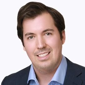 Dan Silburn, Victoria Realtor, Real Estate, RE/MAX
