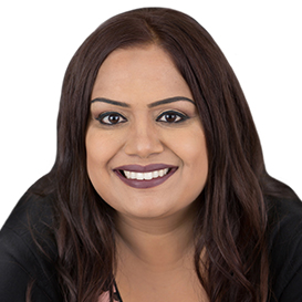 Dez Mahal, Victoria Realtor, Real Estate, RE/MAX