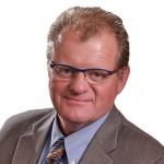Geoffrey McLean
