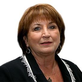 Judy Campbell, Victoria Realtor, Real Estate, RE/MAX