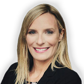 Laura Di Castri, Victoria Realtor, Real Estate, RE/MAX