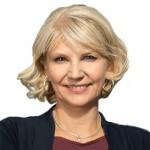 Marlene Arden
