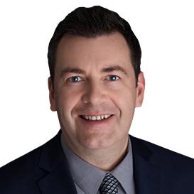 Mike Thompson, Victoria Realtor, Real Estate, RE/MAX