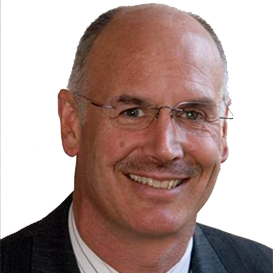 Paul Askew, Victoria Realtor, Real Estate, RE/MAX