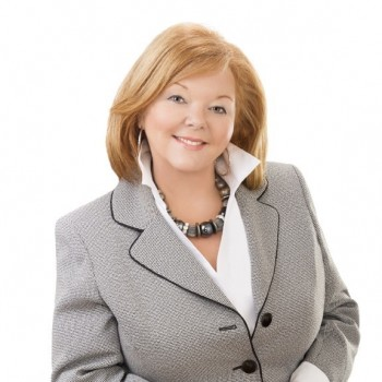 Susan Dunn, Victoria Realtor, Real Estate, RE/MAX