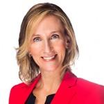 Tori Feldman