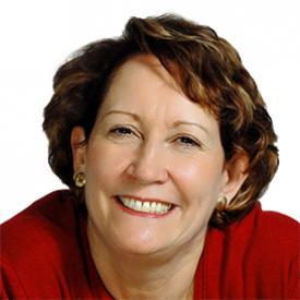 Bonnie Johnston, Victoria Realtor, Real Estate, RE/MAX