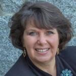 Brenda O'Sullivan