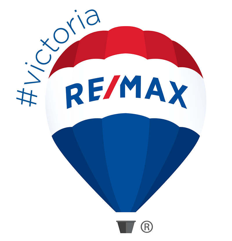 Byron Houston, RE/MAX Camosun, Victoria, REALTOR®