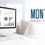 September 2018 Market Stats Victoria