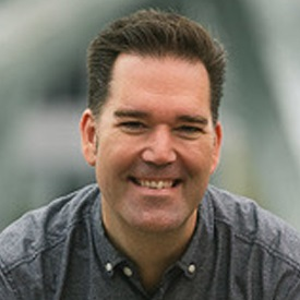 Brock Hunter, Sales Associate, REALTOR®