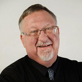 Craig Walters Sales Associate, REALTOR®, Victoria
