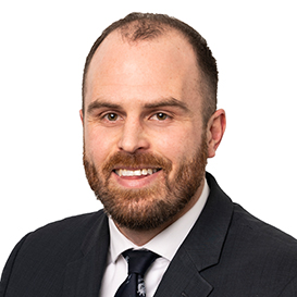 Dennis Carson, RE/MAX Camosun, Victoria Realtor