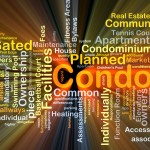What Condo Fees Cover